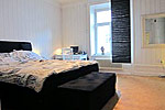 short term apartment vasastan a49