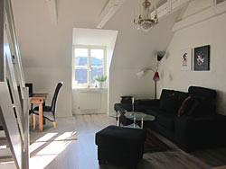 short term apartment kungsholmen a37