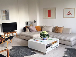 short term apartment sšdermalm a8