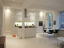 Stockholm short term holiday apartments your local for Holiday apartments in stockholm