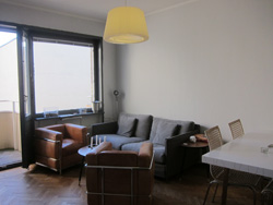 short term apartment norrmalm a34