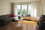 short term apartment lilla essingen a53
