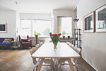 short term apartment kungsholmen a45