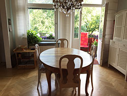 short term apartment kungsholmen a10