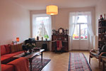 short term apartment kungsholmen a4