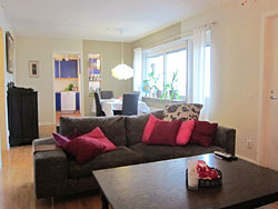short term apartment södermalm a43