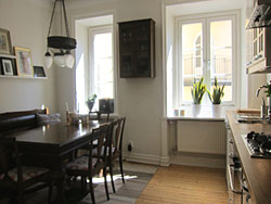 short term apartment södermalm a38