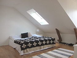 stockholm short term holiday apartments your local specialist