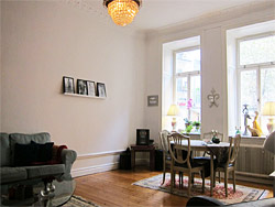 c o stockholm accommodation short term apartments in stockholm city